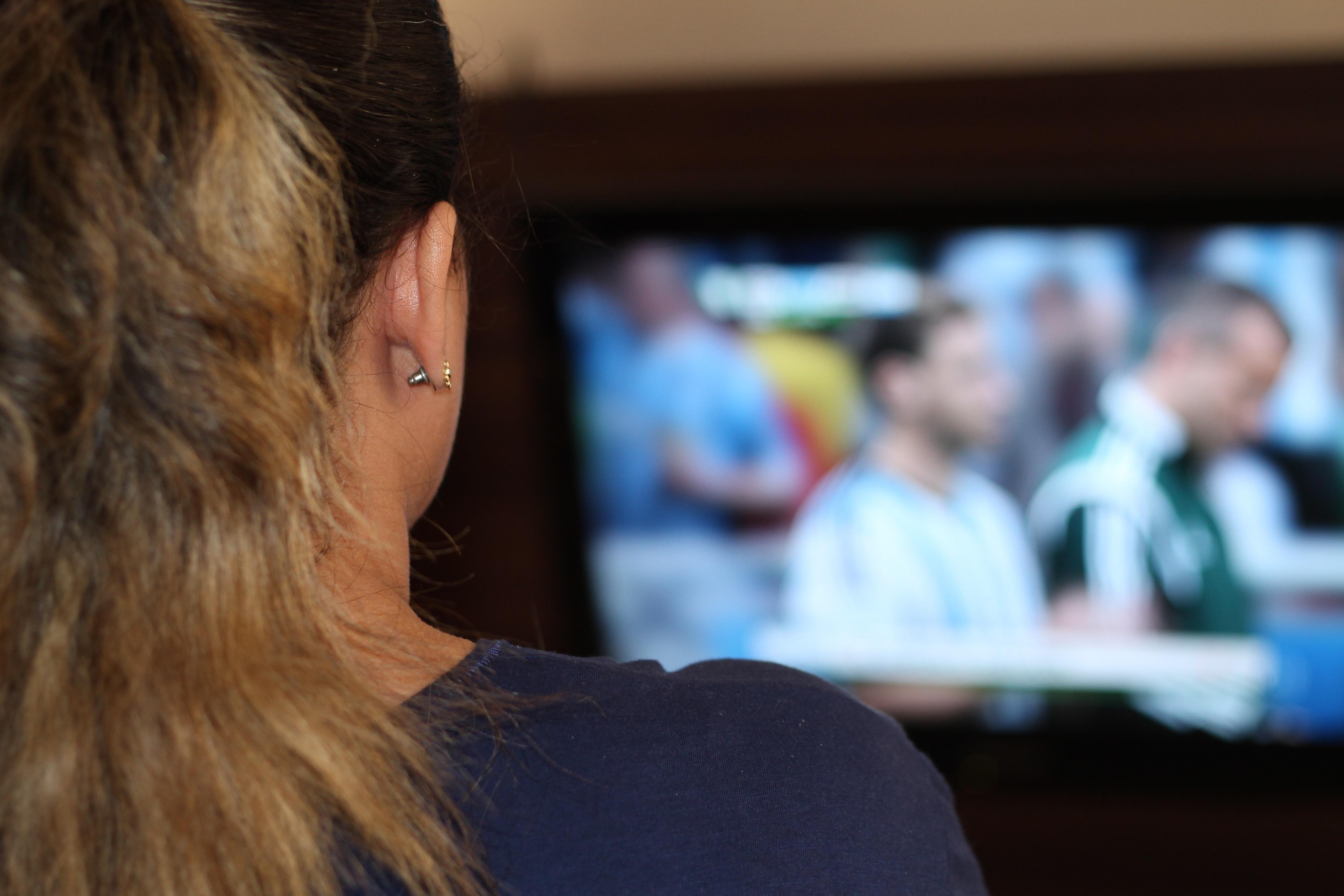 Regarder la TV autrement, par le web