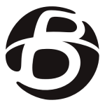 blacknut logo